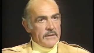 Popular Roger Moore & Sean Connery videos