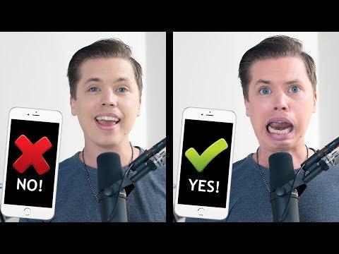 Thumbnail: This app will JUDGE YOUR SINGING
