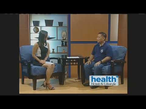 Filipino Community of Guam hosting mini-health fair