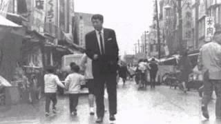 1980年(昭和55年)8月1日付朝日新聞 <劇作家で前衛劇団「天井棧敷」の...