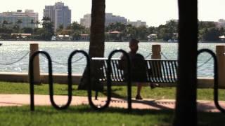 Video It's So Miami: North Beach download MP3, 3GP, MP4, WEBM, AVI, FLV November 2017