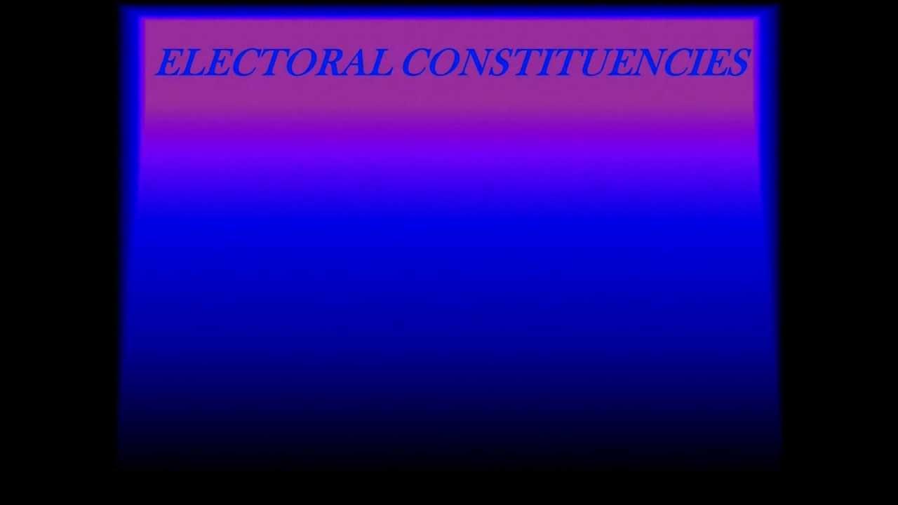 nasw science writers 2012 electoral votes