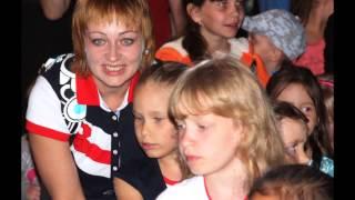 Наш отдых в Турции Justiniano Club Alanya -2014(Наш отдых в Justiniano Club Alanya., 2014-05-27T13:45:16.000Z)