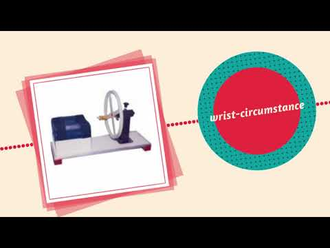 Treatment Tables Manufacturer In Chennai | Divine Physiotherapy Equipment