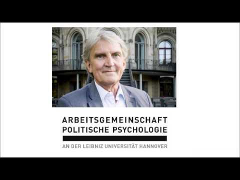 """Das Konstrukt """"Volksgemeinschaft"""" als Mittel zur Erzeugung von Massenloyalität"""