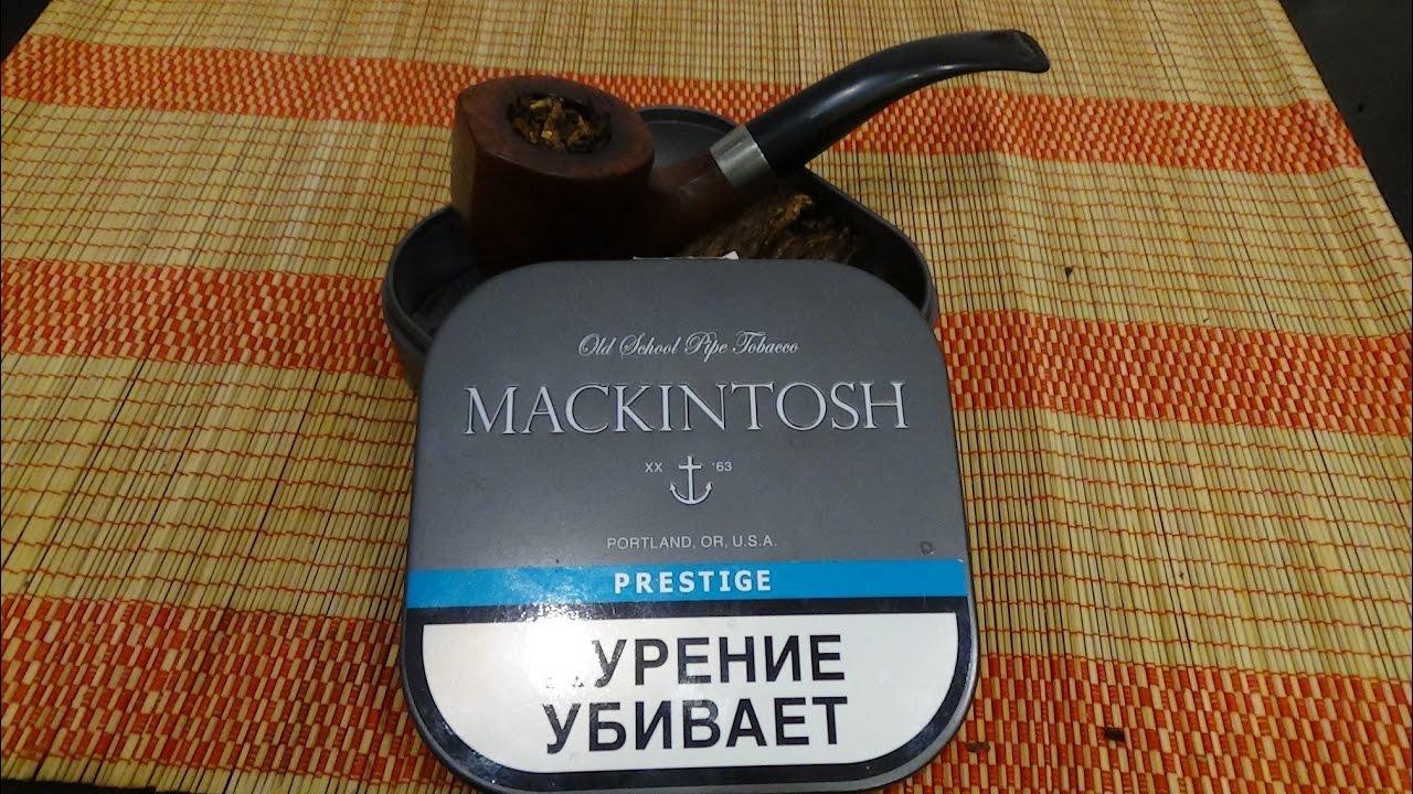 Фильтры для самокруток купить, фильтры для самокруток, аксессуары для сигарет. Супертабак. 8 (499) 290-79-30 для москвы и мо 8 (800) 250-79 30 для. Увлажнители для табака · фильтры для самокруток. Фильтры для самокруток 5. 3 мм mascotte extra long extra slim (150 шт). Цена: 54. 00 руб.