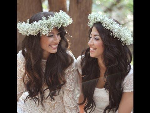 diy:-romantic-flower-crown