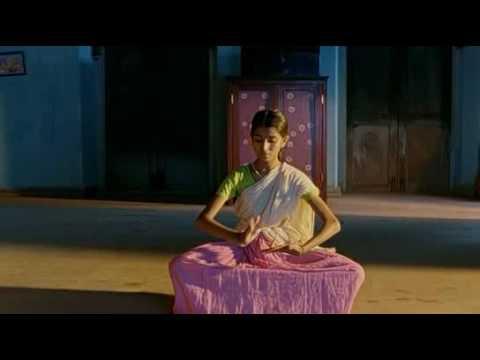 Vanaja movie Kuchipudi dancing clip 2