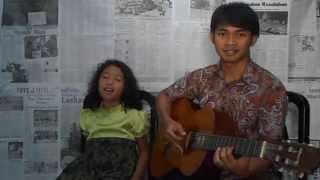 Indonesia Pusaka Versi Akustik