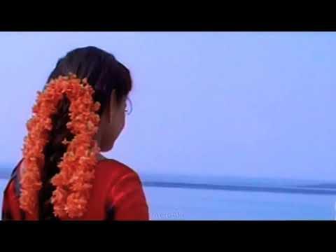 Manasellam Panthalittu... Usurukkul Kovil Katti... Suryavamsam Whatsapp Status #aeroakcreationsz