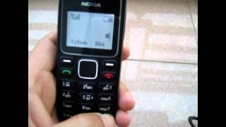 Error Nokia 1280(, 2011-06-12T15:38:50.000Z)