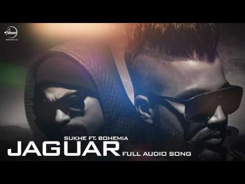 Jaguar (Audio Song )| Muzical Doctorz...