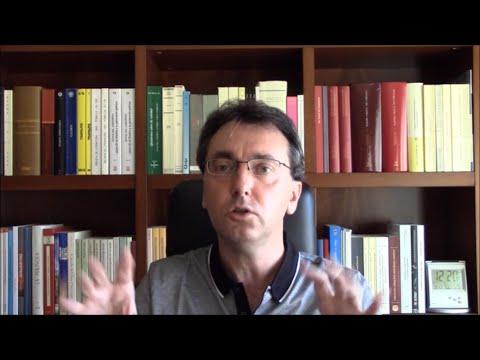 ¿cómo-diferenciar-entre-teoría-de-la-literatura-y-crítica-de-la-literatura?