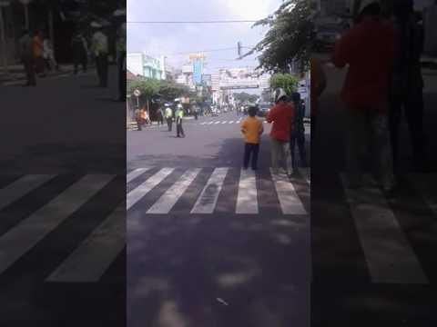 Video LJSsCtux_NQ