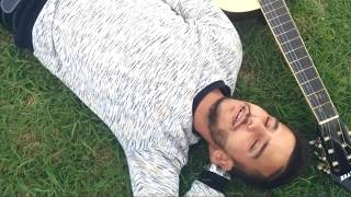 Tenadeek - Majid Mohandis ( Cover by Omar Bdg ) Offcial video | (تناديك - ماجد المهندس (كوفر