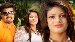 Man Karela Gori Gayal - मन करेला गोरी घायल - Md Gurfan - New Hit Bhojpuri Song 2017