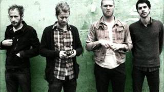 Watch Cold War Kids Well Well Well video