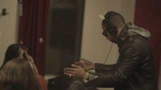 "Ryan Leslie ""Mill"