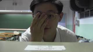 Publication Date: 2017-10-06 | Video Title: 香港道教聯合會圓玄學院第一中學 17-18年度學生會Blaz