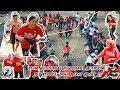 Outbound Lembang Team Building & Fun Games J&T Express Jawa Barat (Part 2)