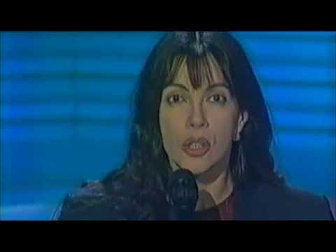 Carole Laure - Save The Last Dance For Me -