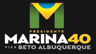 Marinar Vou Eu- Gilberto Gil (com legenda)
