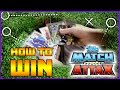 How to WIN at Match Attax! | Tactics + Strategy