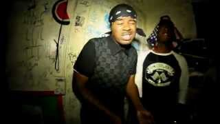 Drakeo The Ruler   Can You Blame Me Prod  by DJ MarkieMark) Ft  Fly Finesse [Official Video]