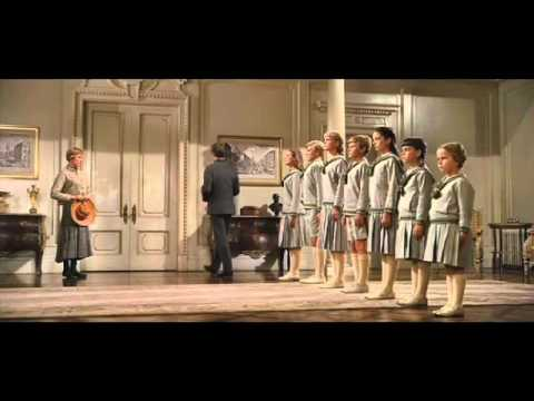 Sound Of Music Youtube