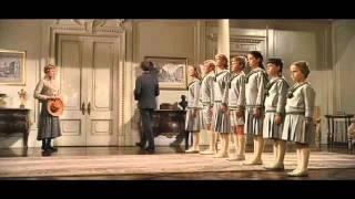 Sound Of Music Full Movie English 1965