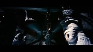 El Primer Hombre En La Luna - 49 años (Universal Pictures Latinoamérica) HD