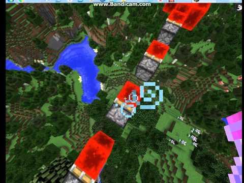 Всё о Minecraft PE , , , , , 0