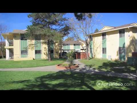 Apartments For Rent In Vallejo California