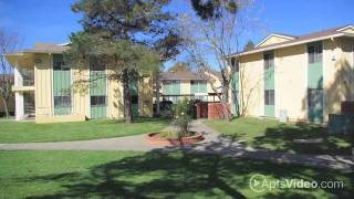Marina Vista Apartments in Vallejo, CA - ForRent.com