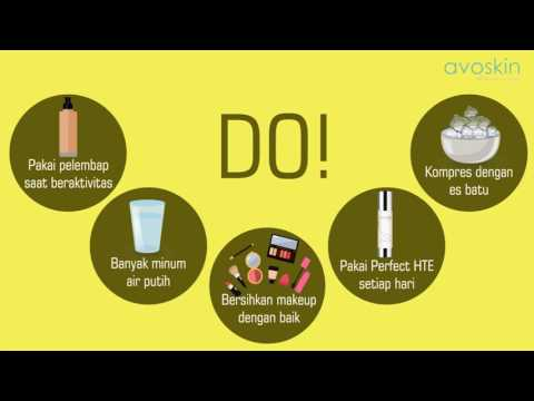DIY MASKER KOMEDO GAMPANG BANGET PAKAI BAHAN-BAHAN DIRUMAH..