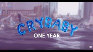 happybirthdaycrybaby-mmbr-mmdz