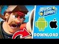 Apps Auf IPhone Herunterladen