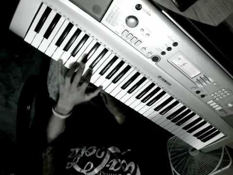 Lisztomania - Phoenix (Piano Tutorial) - YouTube