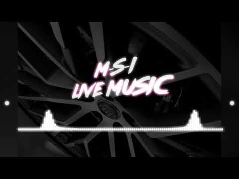 Небо голубое спрячь мои покои ❤️ (Alexei Shkurko Remix) Текст Песни [M-S-I Release]