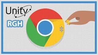 Xbox Unity - (RGH ) - Extensão para Google Chrome  e  Firefox Disponível ▪️ (nº1257)