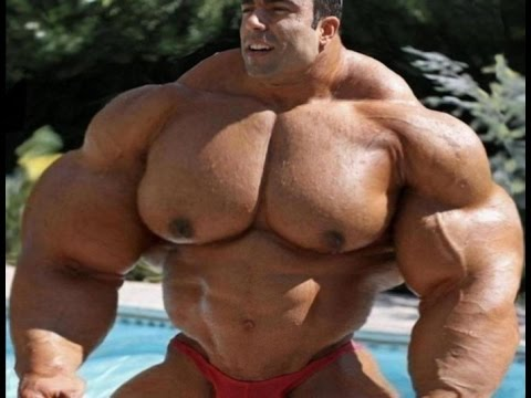 top synthol men in the world 2016