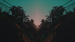 TWO LANES - Awake