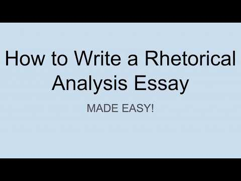 Cheap creative writing ghostwriting site for university
