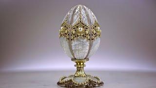 14 октября - Всемирный день яйца (World Egg Day)