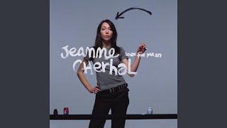 Jeanne Cherhal — Rural