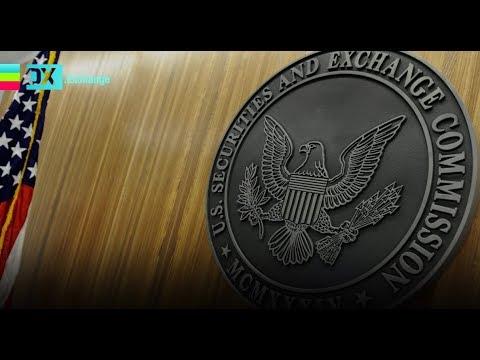 SEC 'Plain English' Guidance on Crypto ICOs