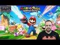 Mario + Rabbids Kingdom Battle Nintendo Switch! SpawnWave Plays!