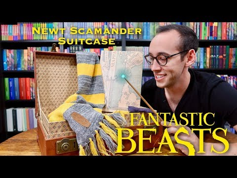 fantastic-beasts-newt-scamander-suitcase-by-cinereplicas