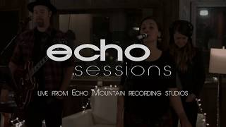 Echo Sessions 25 - Eric Krasno Band - Full Show