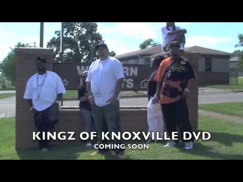 KINGZ OF KNOXVILLE DVD TRAILER 3